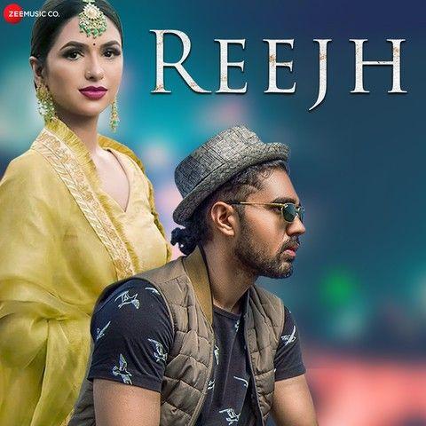 Jaswant Singh Rathore mp3 songs download,Jaswant Singh Rathore Albums and top 20 songs download