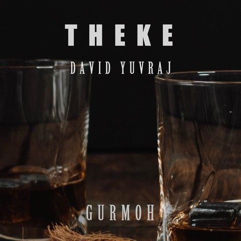 Download Theke Gurmoh mp3 song, Theke Gurmoh full album download