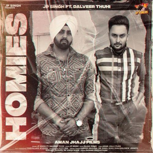 JP Singh and Dalveer Thuhi mp3 songs download,JP Singh and Dalveer Thuhi Albums and top 20 songs download