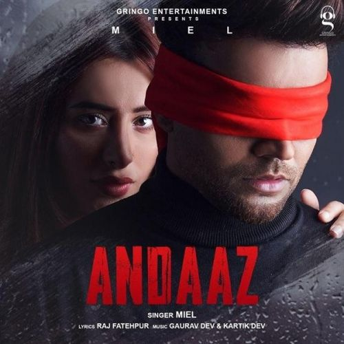 Download Andaaz Miel mp3 song, Andaaz Miel full album download