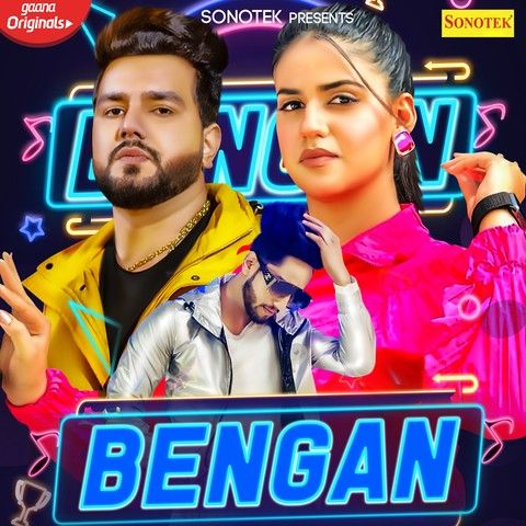 Download Bengan Sandeep Surila mp3 song, Bengan Sandeep Surila full album download
