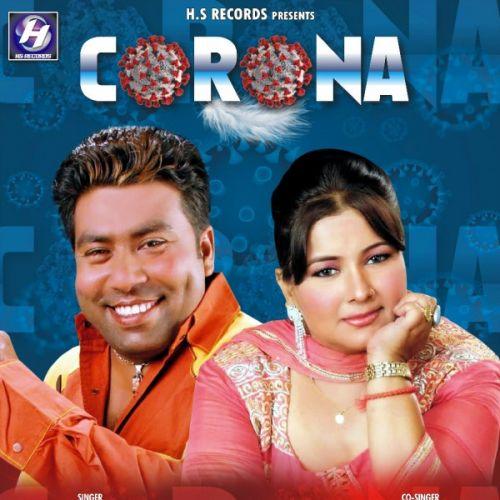 Kulawant Preet and Babli Virdi mp3 songs download,Kulawant Preet and Babli Virdi Albums and top 20 songs download