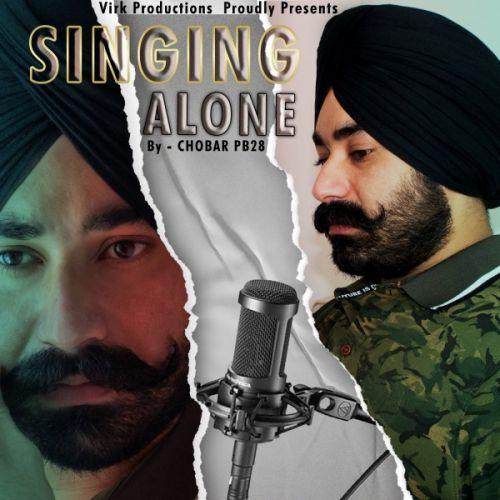 Chobar PB28 mp3 songs download,Chobar PB28 Albums and top 20 songs download