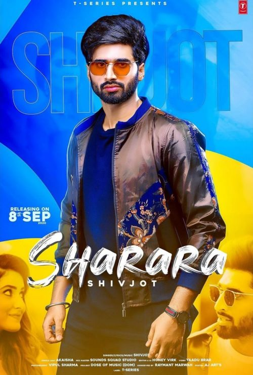 Download Sharara Shivjot mp3 song, Sharara Shivjot full album download