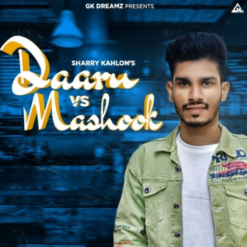 Sharry Kahlon mp3 songs download,Sharry Kahlon Albums and top 20 songs download