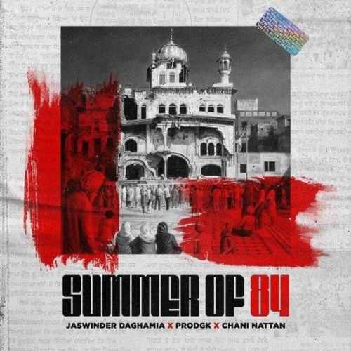 Download Summer Of 84 Jaswinder Daghamia mp3 song, Summer Of 84 Jaswinder Daghamia full album download