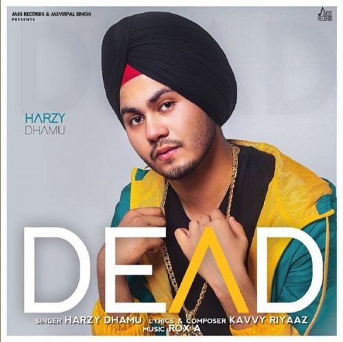 Download Dead Harzy Dhamu mp3 song, Dead Harzy Dhamu full album download