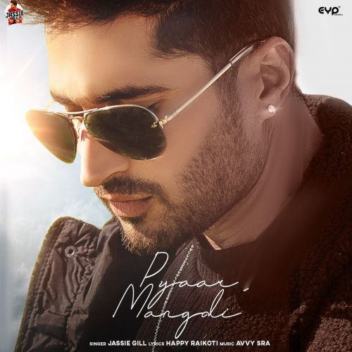 Download Pyaar Mangdi Jassie Gill mp3 song, Pyaar Mangdi Jassie Gill full album download