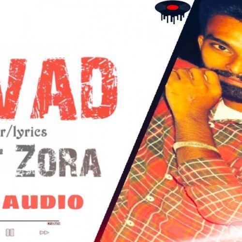 Meet Zora mp3 songs download,Meet Zora Albums and top 20 songs download