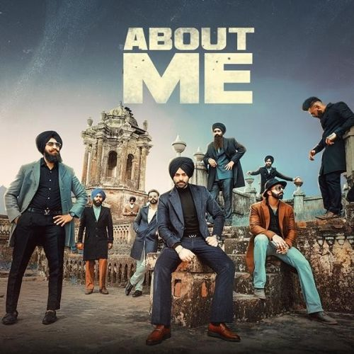 Download About Me Jordan Sandhu mp3 song, About Me Jordan Sandhu full album download