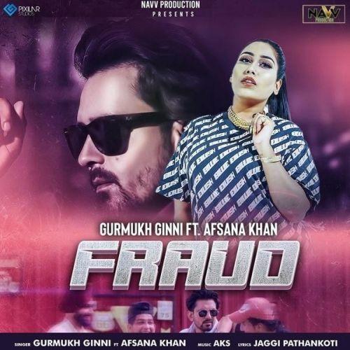 Gurmukh Ginni and Afsana Khan mp3 songs download,Gurmukh Ginni and Afsana Khan Albums and top 20 songs download