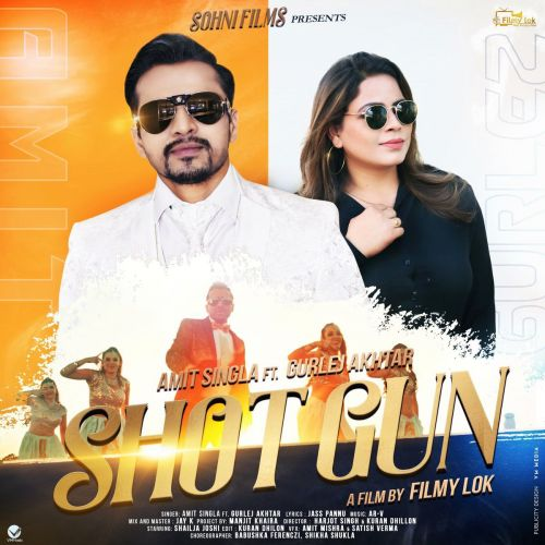 Gurlez Akhtar and Amit Singla mp3 songs download,Gurlez Akhtar and Amit Singla Albums and top 20 songs download