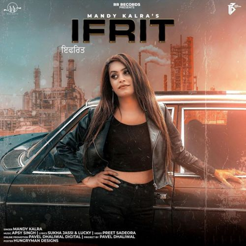 Mandy Kalra mp3 songs download,Mandy Kalra Albums and top 20 songs download