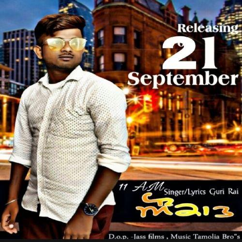 Guri Rai mp3 songs download,Guri Rai Albums and top 20 songs download