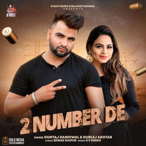 Gurlez Akhtar and Guntaj Dandiwal mp3 songs download,Gurlez Akhtar and Guntaj Dandiwal Albums and top 20 songs download