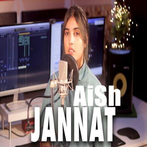 Jannat mp3 song