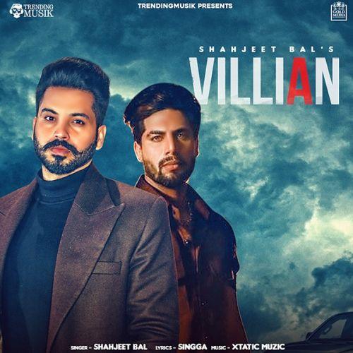 Villian mp3 song