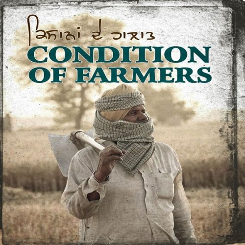 Condition Of Farmers mp3 song