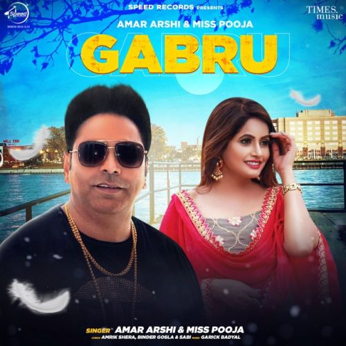 Download Gabru Miss Pooja, Amar Arshi, Miss Pooja and others... mp3 song