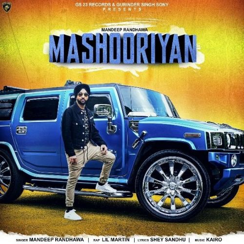 Mashooriyan mp3 song