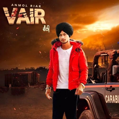 Anmol Riar mp3 songs download,Anmol Riar Albums and top 20 songs download
