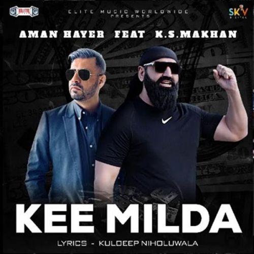 Kee Milda mp3 song