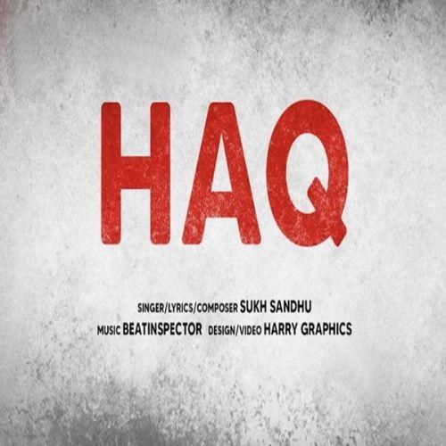 Haq mp3 song