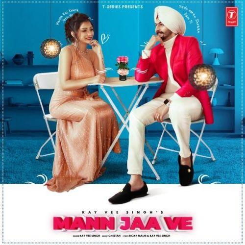 Mann Jaa Ve mp3 song