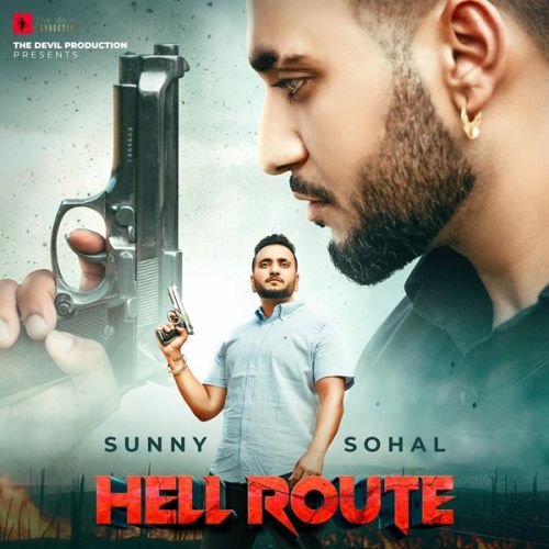 Hell Route mp3 song