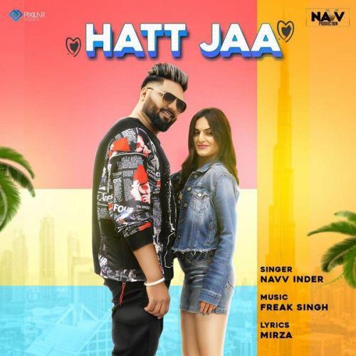 Hatt Jaa mp3 song