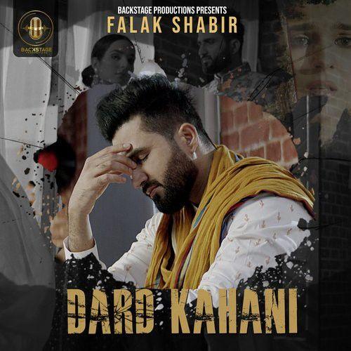 Dard Kahani mp3 song