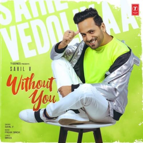 Sahil V mp3 songs download,Sahil V Albums and top 20 songs download