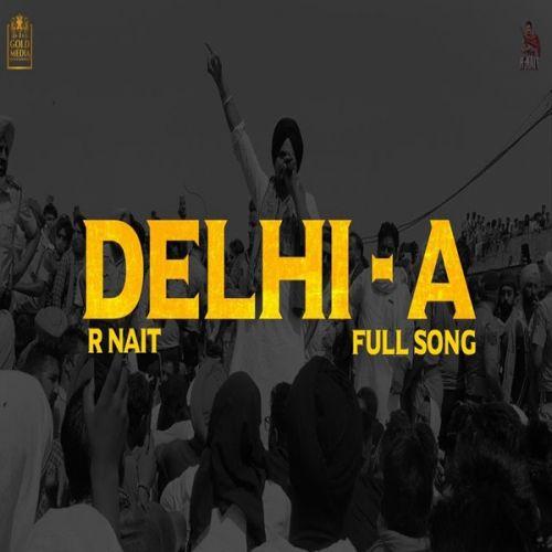 Delhi A mp3 song