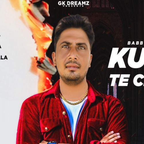 Download Kurti Te Chann Babbu Manewala mp3 song, Kurti Te Chann Babbu Manewala full album download