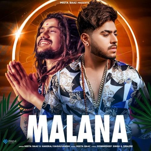 Mista Baaz and Hansraj Raghuvanshi mp3 songs download,Mista Baaz and Hansraj Raghuvanshi Albums and top 20 songs download