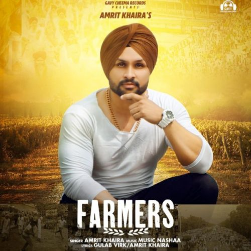 Amrit Khaira mp3 songs download,Amrit Khaira Albums and top 20 songs download