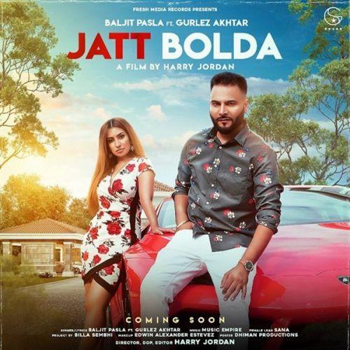 Gurlej Akhtar and Baljit Pasla mp3 songs download,Gurlej Akhtar and Baljit Pasla Albums and top 20 songs download