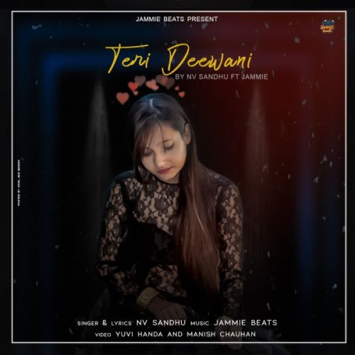 Nv Sandhu mp3 songs download,Nv Sandhu Albums and top 20 songs download