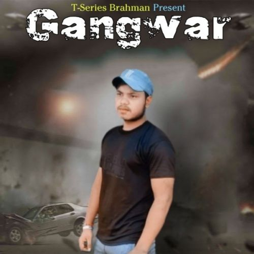 Mohit Pandat mp3 songs download,Mohit Pandat Albums and top 20 songs download
