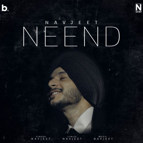 Download Neend Navjeet mp3 song, Neend Navjeet full album download