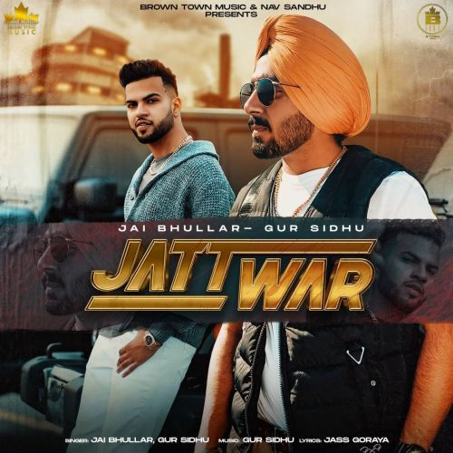 Gur Sidhu and Jai Bhullar mp3 songs download,Gur Sidhu and Jai Bhullar Albums and top 20 songs download