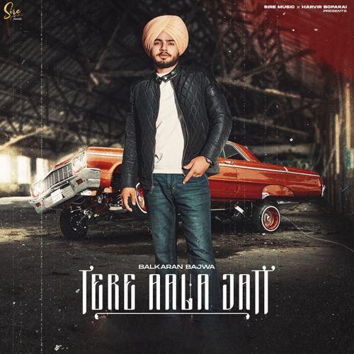 Balkaran Bajwa mp3 songs download,Balkaran Bajwa Albums and top 20 songs download