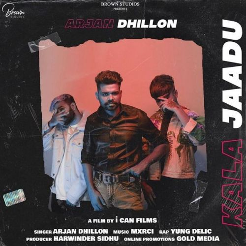 Arjan Dhillon and Young Delic mp3 songs download,Arjan Dhillon and Young Delic Albums and top 20 songs download