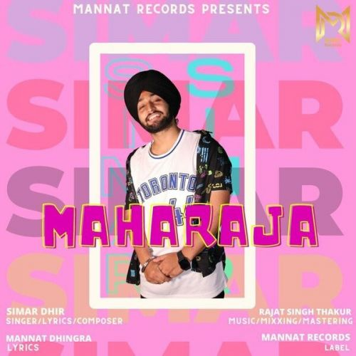 Simar Dhir mp3 songs download,Simar Dhir Albums and top 20 songs download