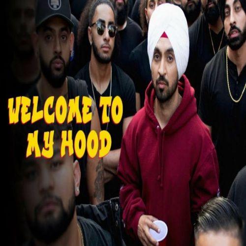 Diljit Dosanjh and Rajwinder Singh Randiala mp3 songs download,Diljit Dosanjh and Rajwinder Singh Randiala Albums and top 20 songs download