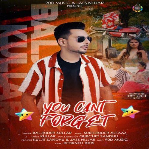 Baljinder Kullar mp3 songs download,Baljinder Kullar Albums and top 20 songs download