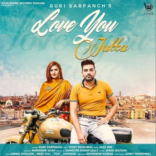 Guri Sarpanch mp3 songs download,Guri Sarpanch Albums and top 20 songs download