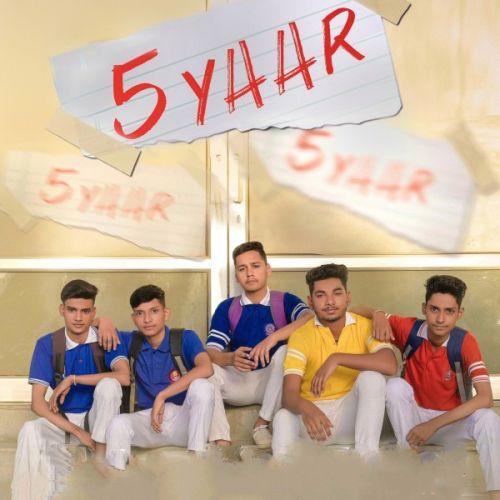 Vishal Dhalod mp3 songs download,Vishal Dhalod Albums and top 20 songs download