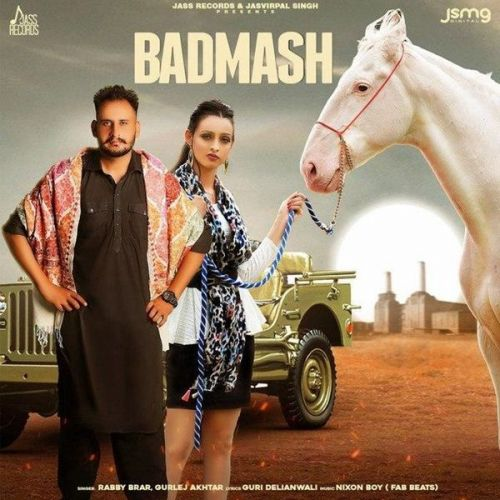 Gurlej Akhtar and Rabby Brar mp3 songs download,Gurlej Akhtar and Rabby Brar Albums and top 20 songs download