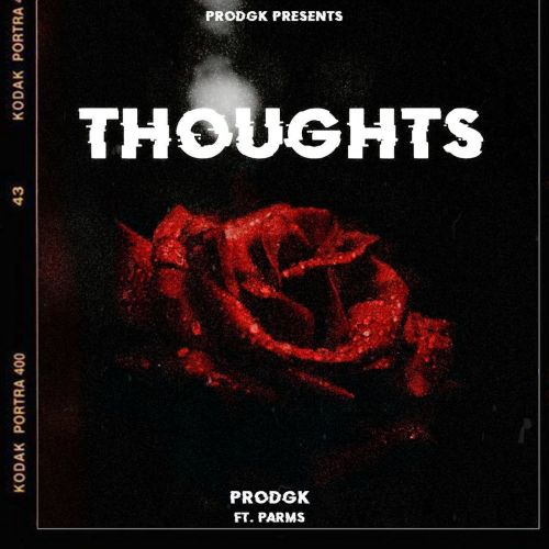 Prodgk and Parms mp3 songs download,Prodgk and Parms Albums and top 20 songs download